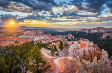 things to do at bryce canyon national park