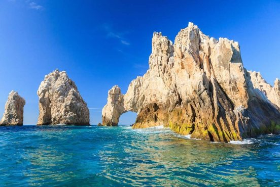 things to do in baja mexico