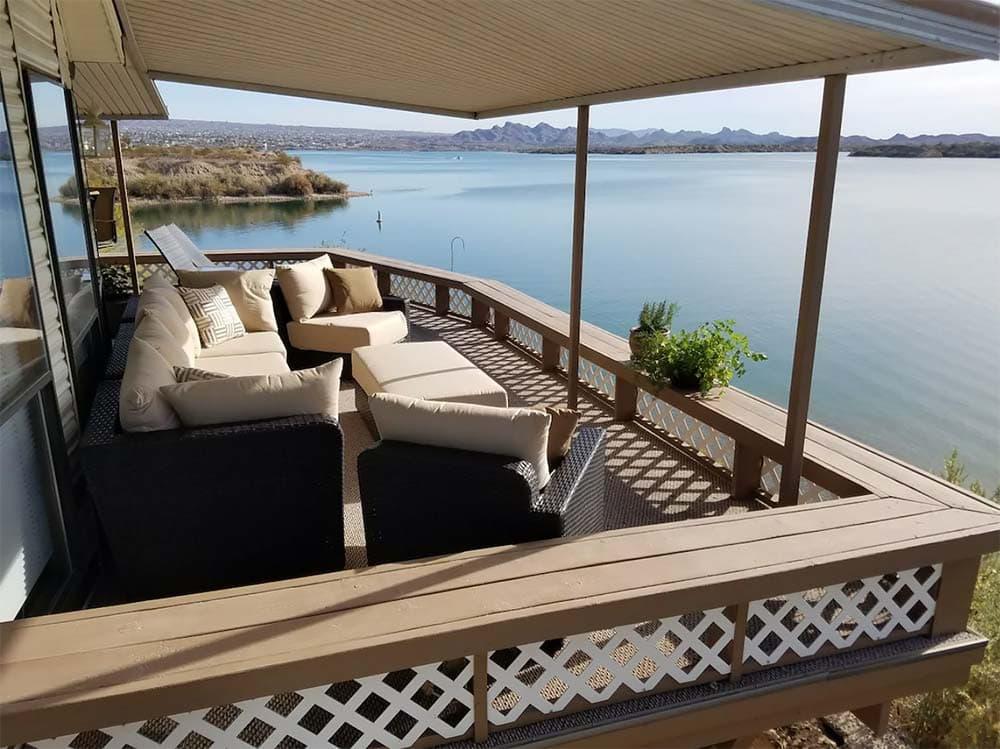 waterfront airbnb lake havasu
