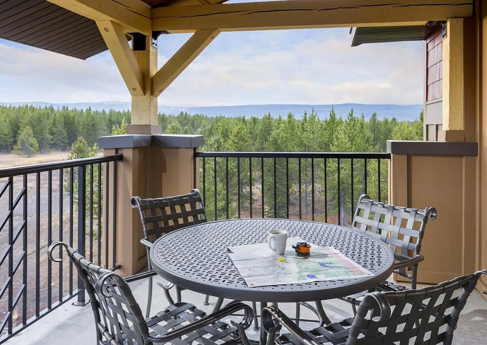 west yellowstone airbnb