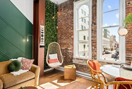 best airbnb rentals victoria british columbia canada