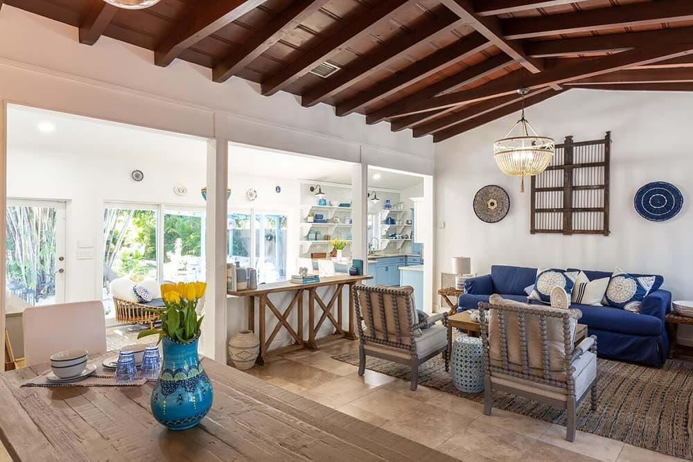 bungalow airbnb miami fl