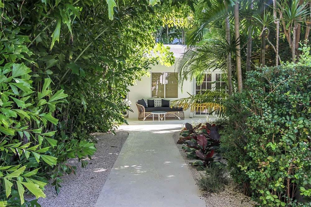 coconut grove bungalow miami