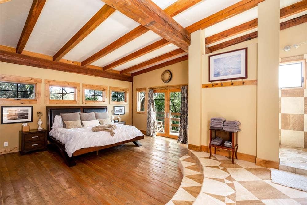 guesthouse vacation rental bozeman