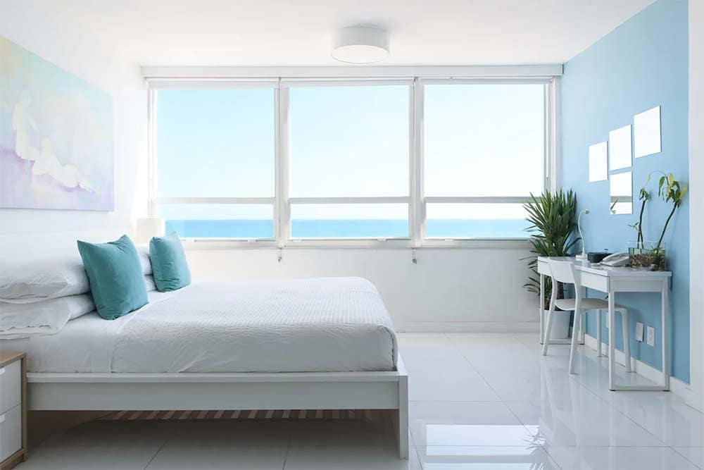 oceanfront airbnb miami fl