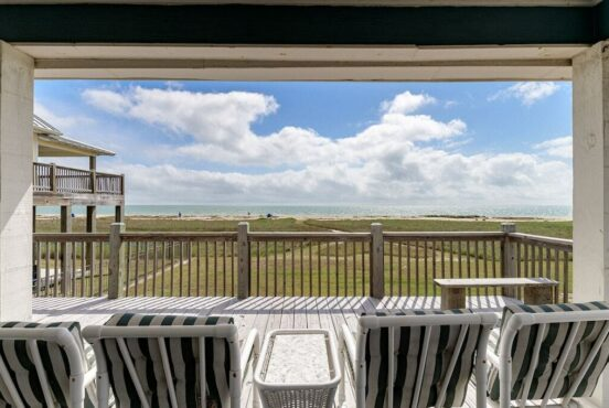 best vacation rentals in corpus christi texas