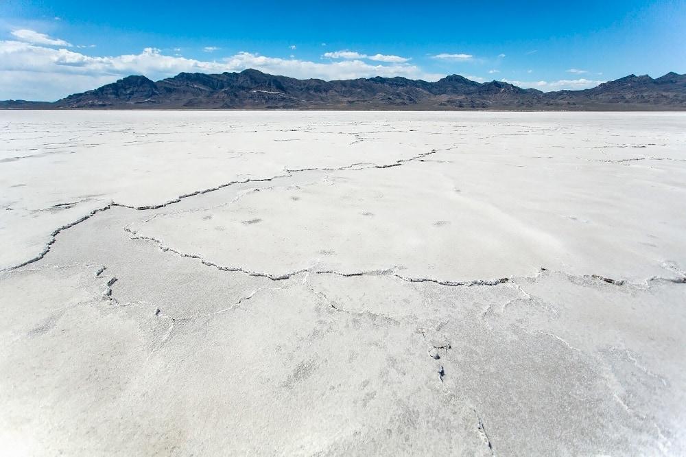 bonnevile salt falts slc day trip