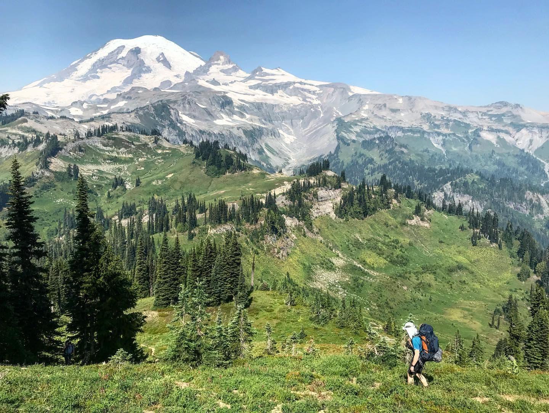 outpass trekking profile