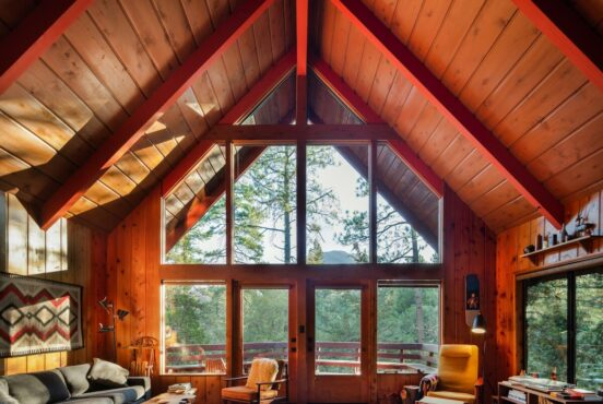 airbnb rentals in idyllwild california