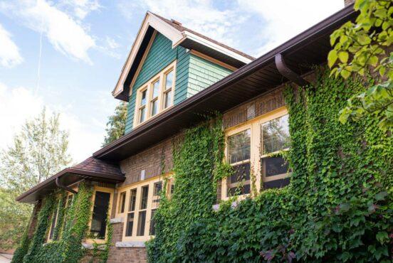 best milwaukee airbnbs