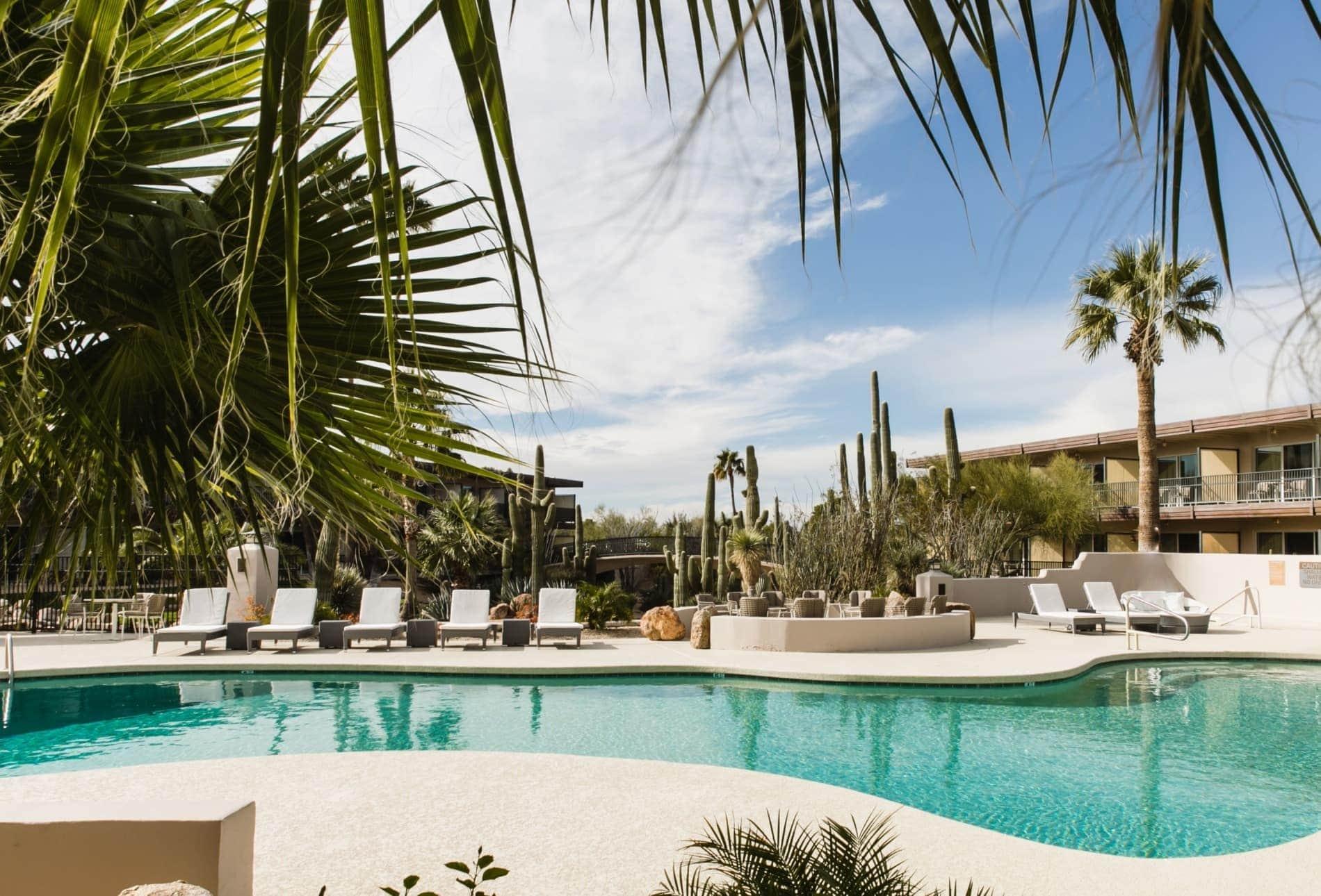 civana wellness resort arizona