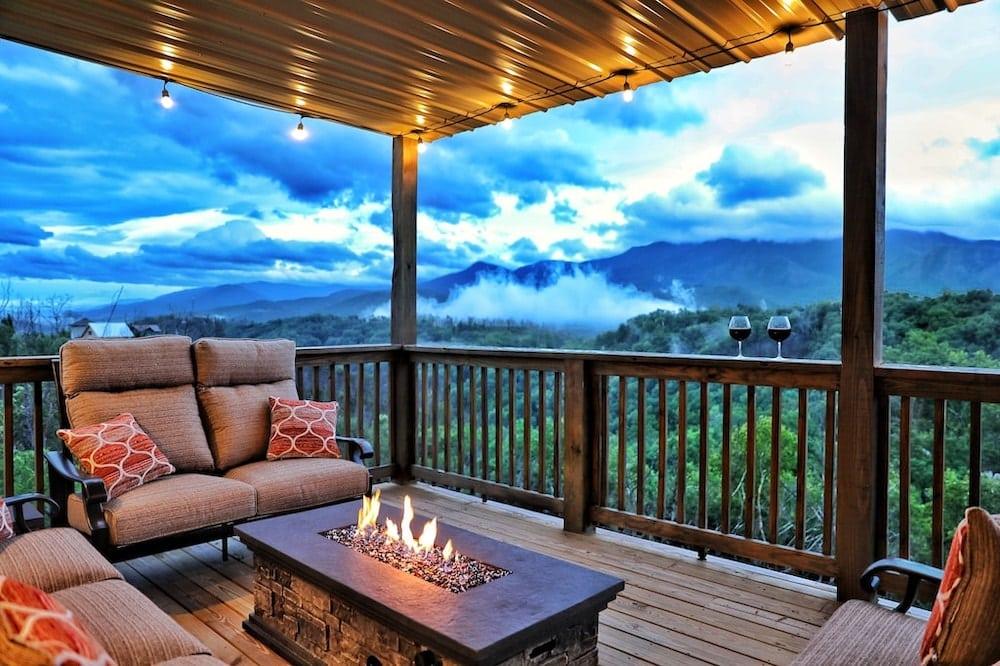 longview lodge Tennessee