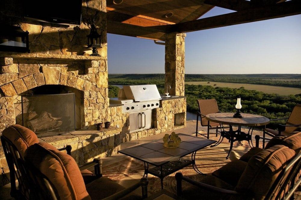 Wildcatter Ranch & Resort texas