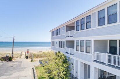 Unique Rentals in Old Orchard Beach, Maine