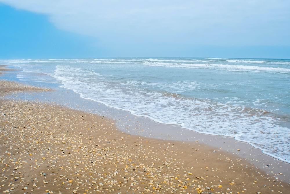 whitecap beach texas