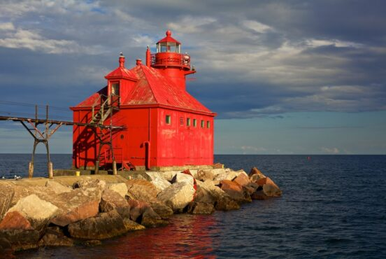 Check Out These 10 Amazing Small Towns in Wisconsin