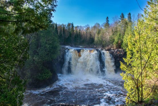 Best State Parks in Wisconsin
