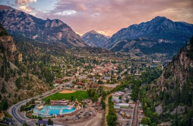 Small Towns in Colorado You Don't Want to Miss