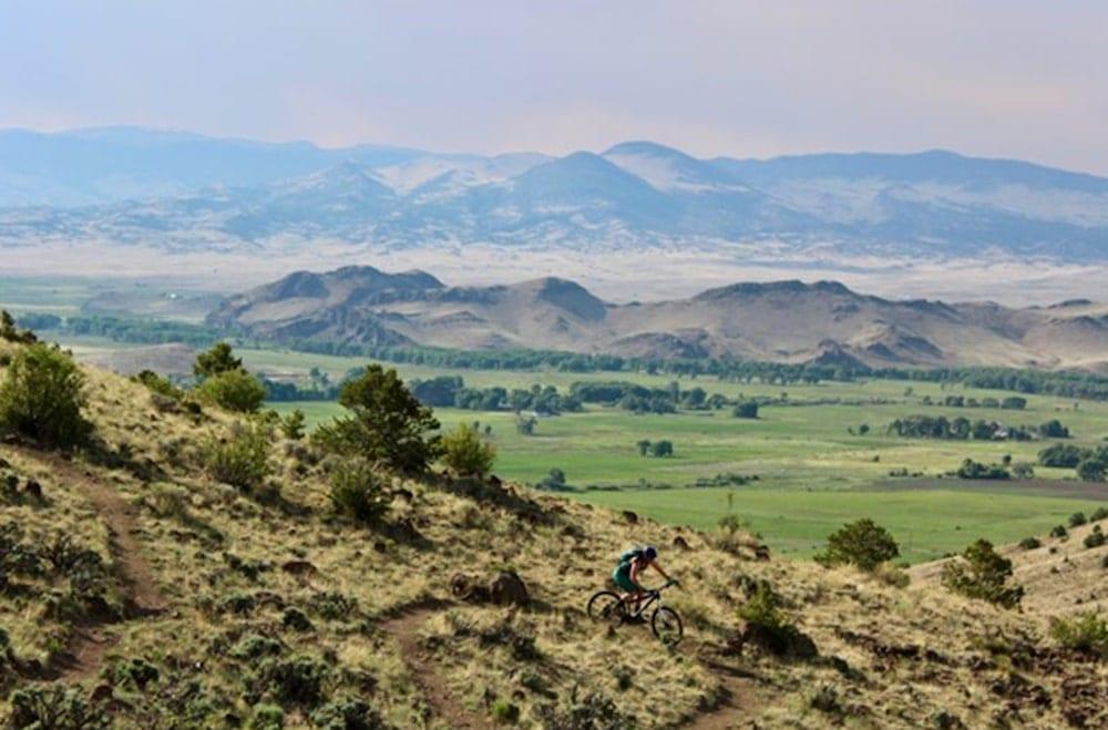 Del Norte Colorado