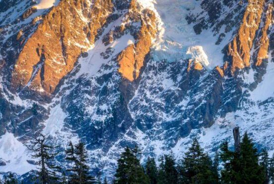cropped-national-parks-poster-scaled-1.jpg