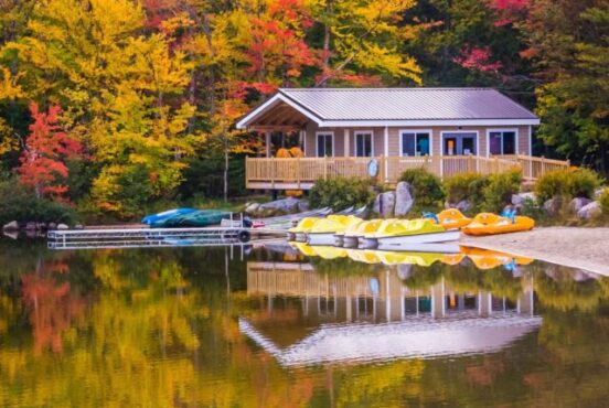 cropped-new-hampshire-fall.jpg