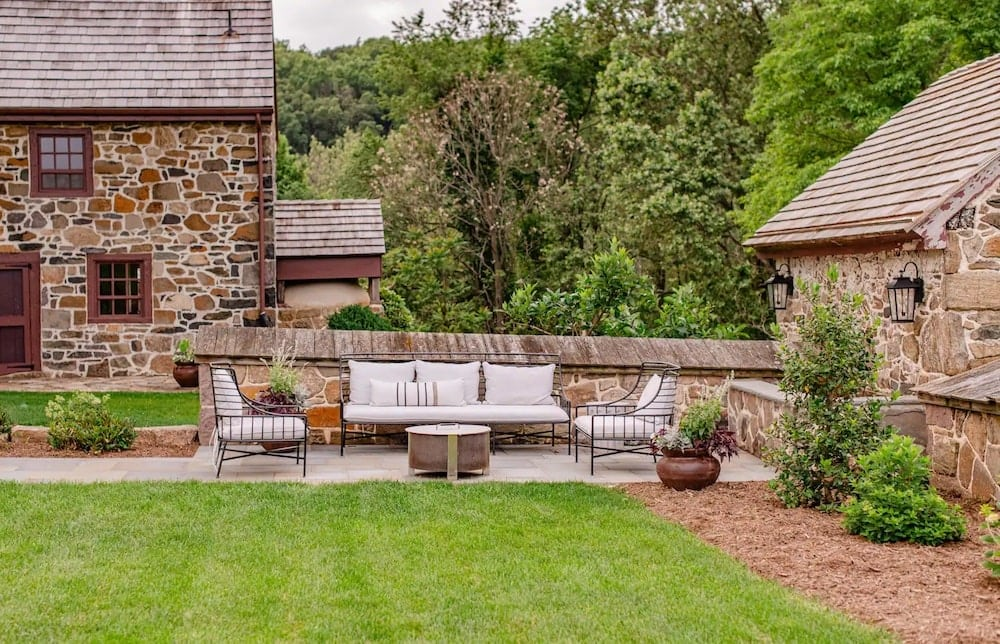 unique places to stay in Pennsylvania